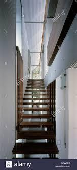 100 Tonkin Architects LILYFIELD HOUSE SYDNEY AUSTRALIA TONKIN ZULAIKHA GREER ARCHITECTS