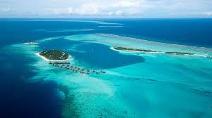 100 Conrad Maldive S Rangali Island Resort