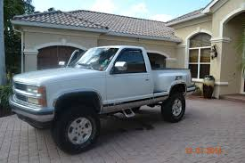 1990 Chevy Blazer For Sale <<<< Rarin.Org | All Things Z71's ... Chevrolet Ck 1500 Questions It Would Be Teresting How Many Chevrolet Silverado Related Imagesstart 400 Weili Automotive Network Marco_1990chev 1990 Silverado Extended Cab Specs Video Junkyard 53 Liter Ls Swap Into A 8898 Truck Done Right C1500 Extended Cab Pickup Truck Item 7295 Series 454ss Biscayne Auto Sales Full Size Future And The Gmt400s 1997 Chevy 4x4 Pickup2004 F150 54l Fuel Economy Chevy 1 Ton Dump For Auction Municibid 454 Ss Pickup Fast Lane Classic Cars Bangshiftcom The Of All Trucks Quagmire Is For Sale Buy Sale