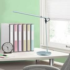Tensor Desk Lamp Led by Desk Lamps You U0027ll Love Wayfair Ca