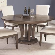 Park Studio Contemporary 62-Inch Round Dining Table With ... American Drew Queen Anne Ding Table W 12 Chairs Credenza Grantham Hall 7 Piece And Chair Set Ad Modern Synergy Cherry Grove Antique Oval Room Amazoncom Park Studio Weathered Taupe 2 9 Cozy Idea To Jessica Mcclintock Mcclintock Home Romance Rectangular Leg Tribecca 091761 Square Have To Have It Grand Isle 5 Pc Round Cherry Pieces Used 6 Leaf