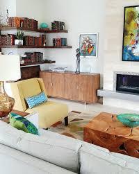 100 Home Design Project DENISE FOESTER INTERIOR DESIGN Pillow Goddess