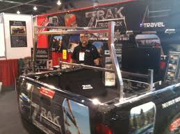 Z-RAK TRUCK RACK: Z-RAK Great Success At The SEMA Show Las Vegas 2012 Ford Monster Truck Specialty Equipment Market Association Sema Glassbuild Successful Despite Weather Myglasstruck Loo My Glass Worlds Longest Monster Truck To Hit Trade Show Circuit Medium Las Vegas Usa Red Stock Photos Motor Speedway On Twitter Come Vote For The Lvms Semi Show Youtube Classic At 2017 Cvention Great West 2012 2018 Super Street Culture Magazine F150 Is Hottest 2015 F150onlinecom Las Vegas Google Search Big Rig Hauling Pinterest The Chrome Police