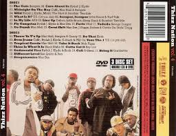 Mac Dre Genie Of The Lamp Mp3 by Thizz Nation Vol 4 Mac Dre Songs Reviews Credits Allmusic