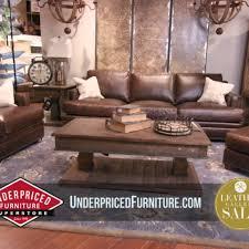 Underpriced furniture warehouse norcross ga
