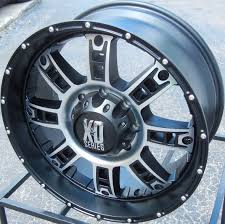 F150 Xd Riot Wheels, Xd Series Truck Rims | Trucks Accessories And ... Xd Wheels On Non Titan Nissan Forum Cool Cool Mags Tires Pinterest Rims And Truck Rims Pin By Rim Fancing Wheels And Tires Dubsandtirescom Series Spy Black 2003 Dodge Ram Audio Visionz 042019 F150 779 20x9 Chrome Badlands Wheel 12mm Offset Custom Off Road Xd125 Enduro Series Xd820 Grenade Satin Milled With Blue Clear Xd Wheesl Trucks Yelp Xd129 Leshot