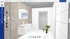 mybathroom by visoft gmbh