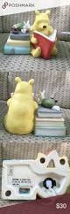Luxo Jr Collectible Lamp by Más De 25 Ideas Increíbles Sobre Winnie Pooh Lampe En Pinterest