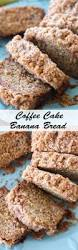 Starbucks Pumpkin Bread Recipe Pinterest by Best 25 Breakfast Bread Recipes Ideas On Pinterest Dessert