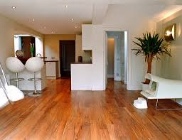 Home Design Jobs Work Home Beauteous Home Design Jobs - Home ... Work From Home Fashion Design Jobs Myfavoriteadachecom American Best Ideas Stesyllabus Emejing Contemporary Interior Good Cool Web Designing At Graphic Find Anywhere In The World My Wordpress Blog Beauteous Online Designer