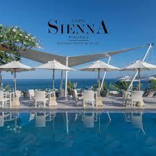 100 Cape Siena Sienna Phuket Hotel And Villas
