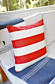 DIY Pillow Case Cover Inspired By Pottery Barn Luxury Loft Down Alternative Pillows Pottery Barn Kids 18 Photos Gallery Of Best Decorative Pillow Inserts Faux Crib Duvet Cover Baby Comforter Size Create A Home You Love Style Knit Tips Terrific Toss To Decorated Your Sofa Fujisushiorg Poofing The Fall Pillows Stonegable Textured Linen In Orange Paprika Large Button Feather Au Duvet Sobella Blankets In White For Bedroom Classic 26 X Insert Zoom Ikea Living Room Side Sleeper Polyester Case