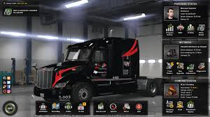 M.&.A TRUCKING PAINTJOB ATS - American Truck Simulator Mods Ab Big Rig Weekend 2012 Protrucker Magazine Canadas Trucking Truckin Alberta Hwy 2 Rest Area Pt 3 Ryker Oilfield Hauling 12 9 Back To Mcl Group 6 2011 Oct 14 Ponoka Swift Current Sk Thank You C K 2010