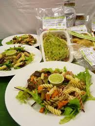 plat cuisin sous vide plats sous vide bio vendus en boutique bio saveur vivre bio com