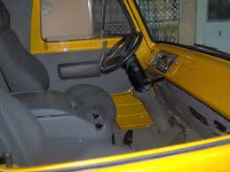 100 Mid Engine Truck 1963 Econoline 10k Madness 1963 Ford Econoline