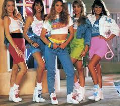 80s fashion women clothing google 80 u0027s fashion