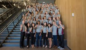 Asu Student Help Desk by Welcome To The Fulton Schools 2017 Photo Gallery Full Circle