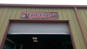 Tred Shed In Pittsburg California by Fast Tires Tires 2172 Piedmont Way Pittsburg Ca Phone