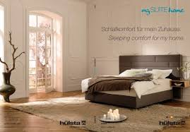 my suite home boxspring hülsta pdf catalogs