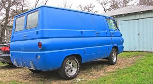 Luis' Dodge A100 Van North Of UT | ATX Car Pictures | Real Pics From ... 1968 Dodge A100 Pickup Hot Rods And Restomods Bangshiftcom 1969 For Sale Near Cadillac Michigan 49601 Classics On 1964 The Vault Classic Cars Craigslist Trucks Los Angeles Lovely Parts For Dodge A100 Pickup Craigslist Pinterest Wikipedia Pin By Randy Goins Vehicles Vehicle 1966 Custom Love Palace Van Dodge Pickup Rare 318ci California Car Runs Great Looks Sale In Florida Truck 641970 Cars Van 82019 Car Release