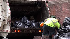DSNY Loading Trash Bags Into Garbage Truck 4k Stock Video Footage ... Garbage Trucks For Children With Blippi Learn About Recycling Southeastern Equipment Adds New Way Refuse Trucks To Lineup Heil Truck Durapack 4060 Wasted In Washington A Blog Taiwan Has One Of The Worlds Most Efficient Recycling Systems Song Kids Videos Truck Monster Children 2019 Freightliner M2 106 Trash Video Walk Around At Councilman Wants To End Frustration Of Driving Behind