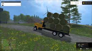 Farming Simulator 2015 Hay Truck - YouTube Truck Carrying Hay Rolls In Davidsons Lane Moore Creek Near Hay Ggcadc Flickr Bale Bed For Sale Sz Gooseneck Cm Beds Parked Loaded With Neatly Stacked Bales Near Cuyama My Truck And The 8 Rx8clubcom On A Country Highway Stock Photo Image Of Horse Ranch Filescott Armas Truckjpg Wikimedia Commons Hits Swan Street Richmond Rail Bridge Long Delays Early Morning Fire Closes 17 Myalgomaca Oversized Load On Chevy Youtube Btriple Trucks Allowed Oxley To Ferry Relief The Land A 89178084 Alamy