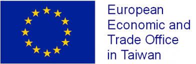fess馥 au bureau belgian consumer goods in belgium in taipei