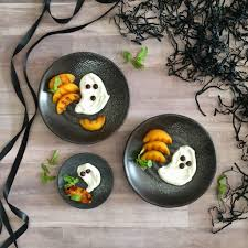 Halloween 2014 Memoirs Of A by Roasted Butternut Squash And Root Vegetable Rice Halloween Rice
