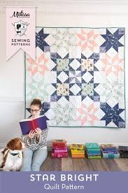 3 New Quilt Patterns & Shop Discount Code The Polka Dot Chair