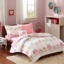 Minnie Mouse Twin Bed In A Bag by Kids U0027 Comforters Sears