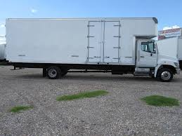 2019 New HINO 258ALP (26ft Moving Truck With ICC Bumper) At ... Moving Trucks For Rent Near Me News Of New Car 2019 20 Penske Truck Rental Reviews Uhaul Storage Of Burien 13645 1st Ave S Wa 98168 South Streamwood 16 Photos U Page Metro Self Blog Help In Dallas Movers Hours Details For Move It Lbj Pickup Towing He Rented A Uhaul To Go Mudding Trashy