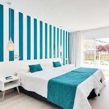appartements alcudia garden aparthotel playa de alcudia