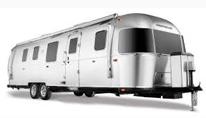100 Pictures Of Airstream Trailers S Smart Home Away From Home