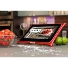 tablette cuisine qooq décoration prix tablette cuisine qooq 87 dijon 10370300 store