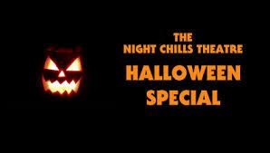 Watch Halloween 2 1981 Free by Dana Carvey Steals The Scene In