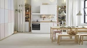 küchenmöbel komplettküchen ikea deutschland