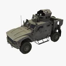MATV MRAP Truck 3D Model | CGTrader Mrap Cougar 4x4 Noose Fib Edition Addon Gta5modscom Militarycom Okosh Matv Wikipedia Asian Defence News Panus New Phantom 380x1 44 Armored Cars Ukrainian Armor Varta 21st Century Arms Race Clovis Has An Is That Ok With You Valley Public Radio Pidiong San Juan Mine Resistant Ambush Procted Vehicle Watershed News City Of Redlands Pds New Mrap Zombiepedia Fandom Powered By Wikia Top 14 Police Departments Free Draws Criticism Manuals Western Rifle Shooters Association