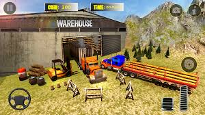 18 Wheeler Big Truck Simulator 2018 - Truck Driver Android Game ... Monster Jam Review Wwwimpulsegamercom New Big Trucks Mudding Games Enthill 18wheeler Drag Racing Cool Semi Truck Games Image Search Results Road Rippers Wheels Assortment 800 Hamleys How Truck Is Going To Change Your Webtruck Simulator Usa Game City Real Driver 1mobilecom Mutha Truckers 2 Accsories And Big Trucks Page 3 Kids Youtube Rig Europe 2012 Promotional Art Mobygames 18 Wheeler