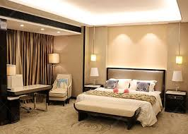 veneer and marble five hotel furniture king size hotel