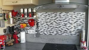 stick on mosaic tile backsplash adhesive mosaic tile color subway