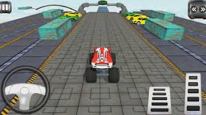 For Kids Archives | Cars Bikes Trucks And Engines Monster Truck Games For Kids Trucks In Race Car Racing Game Videos For Neon Green Robot Machine 7 Red Vehicles Learning 2 Android Tap Omurtlak2 Easy Monster Truck Games Kids Destruction Dinosaur World Descarga Apk Gratis Accin Juego Para The 10 Best On Pc Gamer Boysgirls 4channel Remote Controlled Off Mario Wwwtopsimagescom Youtube