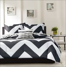 Walmart Chevron Bedding by Bedroom Design Ideas Magnificent Bedspreads Walmart Twin Bedding