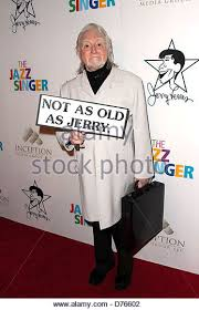 Jerry Lewis Stock Photos U0026 Jerry Lewis Stock Images Alamy by Marty Ingels And Jerry Lewis Stock Photos U0026 Marty Ingels And Jerry