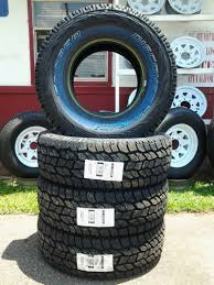 COOPER DISCOVERER AT3 Size 265/75R16 For Sale In Cumming, GA ... For Sale Ban Bridgestone Dueler Mt 674 Ukuran 26575 R16 Baru 2016 Toyota Tacoma Trd Sport On 26575r16 Tires Youtube Lifting A 2wd Z85 29 Crew Chevrolet Colorado Gmc Canyon Forum Uniroyal Laredo Cross Country Lt26575r16 123r Zeetex 3120r Vigor At 2657516 Inch Tyre Tire Options Page 31 Second Generation Nissan Xterra Forums Comforser Cf3000 123q Deals Melbourne Desk To Glory Build It Begins Landrover Fender 16 Boost Alloys Cooper Discover At3 265 1 26575r16 Kenda Klever At Kr28 112109q Owl Lt 75 116t Owl All Season Buy Snow Tires W Wheels Or 17 Alone World