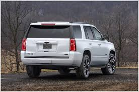 2020 Chevy Suburban LTZ Diesel Release Date - Cars And Trucks 2019 Suburban Rst Performance Package Brings V8 Power And Style To Year Make Model 196772 Chevrolet Subu Hemmings Daily 2015 Ltz 12 Ton 4wd Review 2012 Premier Trucks Vehicles For Sale Near Lumberton 1960 Chevy Meets Newschool Diesel When A Threedoor Pickup Ebay Motors Blog 1973 Silverado02 The Toy Shed Lcm Motorcars Llc Theodore Al 2513750068 Used Cars Chevygmc Custom Of Texas Cversion Packages Gm Recalls Suvs Steering Problem Consumer Reports In Ga Lively Auto Auction Ended On Vin 1948 Bomb Threat