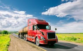 GPS Truck Tracking - Fleet Tracking - Car Camera Systems - Safety ... Ndma Kenya On Twitter First Consignment Of 1800 Bags Feeds Man 3axle Tractor Trailer Rc Truck Action Semi Conway Bought By Xpo Logistics For 3 Billion Will Be Rebranded Proper Point Entry And Exit Into A Truck Youtube Way Z Boom Undecking New Freightliner Trucks Timelapse Connected Semis Will Make Trucking More Efficient Wired American Truck Simulator Review Who Knew Hauling Ftilizer To Paving The Way Autonomous Tecrunch Freight Wikipedia Thrift Learn About Types Jobs Alltruckjobscom