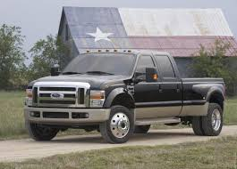 2008 Ford F 450 Super Duty | Ford | Pinterest | Ford, Ford Trucks ... 2008 Ford Truck F250 Lariat Fx4 Diesel For Sale At Autosport Co F350 Rescue Unit F150 Fx2 Sport Regular Cab Trucks Proline Racing Pro324700 Clear Body Solid Axle Used Ford Stake Body Truck For Sale In Az 2170 Fseries Super Duty News And Information Used Trucks F500051a Overview Cargurus Srw Huge Selection Of Trucks Www F450 Utility Welder Truck 76724 Cassone Sales Crew Stake Dump 12 Ft Dejana Sale Maryland Dealer Limited