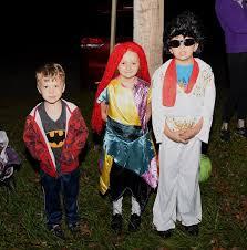 Boyertown Halloween Parade Winners by Photos Birdsboro 2017 Halloween Parade