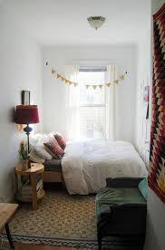 bett fur kleine zimmer home interior ideas