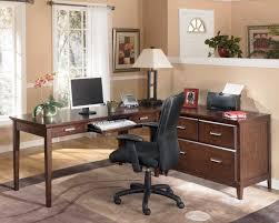 Home fice Guide to Choosing Teak Home fice Furniture Teak Patio